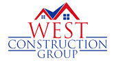 West Construction Group