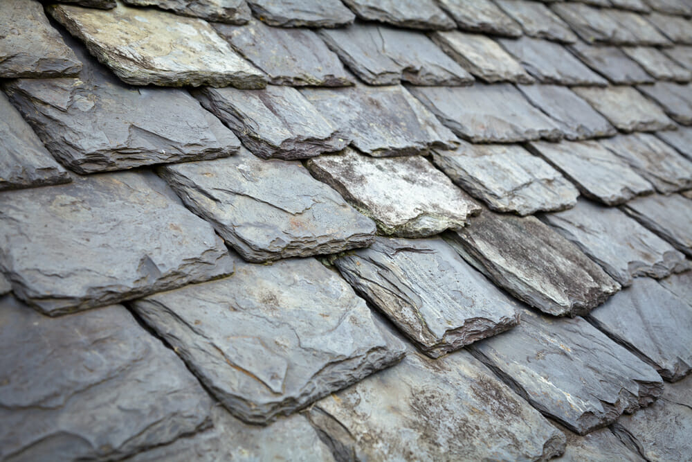 Roofing Material-A World of Choices Provided by a Roofing Contractor