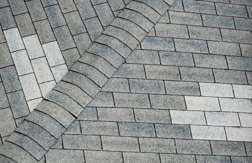 Uncertified Roofing Contractors Lower the Value of your Home