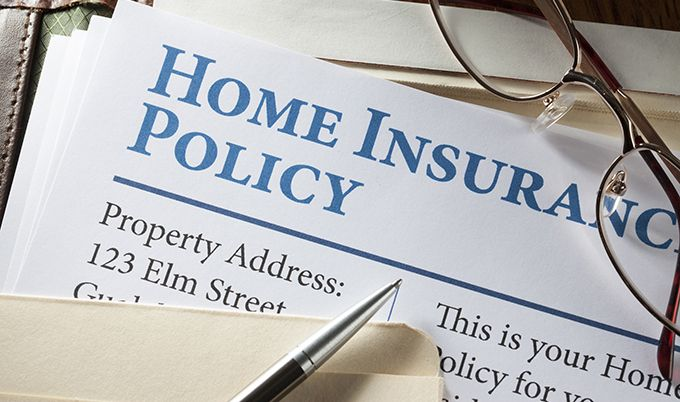 Do I Have to pay my Roof Claim Deductible?